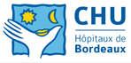 CHU BORDEAUX - Hopital Des Enfants - Dr Pascal Pillet